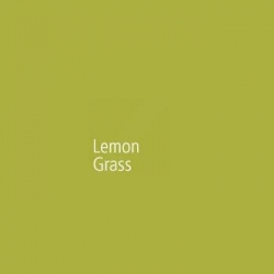 Akril Panel 6mm 2440mm X 1220mm Gloss Lemon Grass