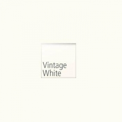 Akril Panel 6mm 2440mm X 1220mm Gloss Vintage White