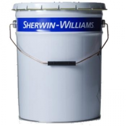 SherWill 174 CLEANING THINNERS 20ltr
