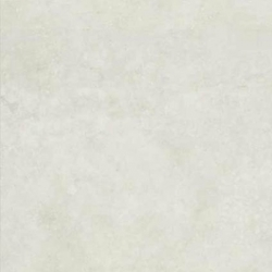 Egger benchtop 5.6 mtr x 38mm x 600mm F166-ST9 AURORA BIANCO - Wrapped