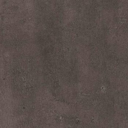 Egger benchtop 5.6 mtr x 38mm x 900mm F275 ST9 DARK CONCRETE - Wrapped