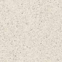 Egger benchtop 5.6 mtr x 38mm x 600mm F041-ST15 SONARA WHITE - Wrapped