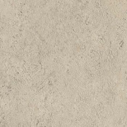 Egger benchtop 5.6 mtr x 38mm x 600mm F147-ST82 VALENTINO GREY - Wrapped