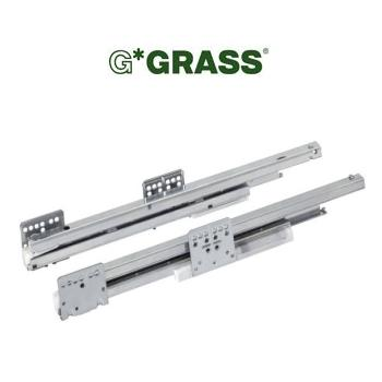 *#* Grass DWD-XP RUNNER 40kg 400mm SET