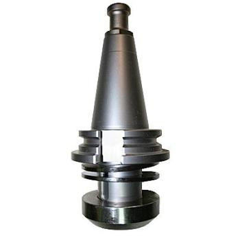 INTERMAC CONE TOOL HOLDERS ISO40 Ø35 - shaft length 34mm for tools for 20mm slab