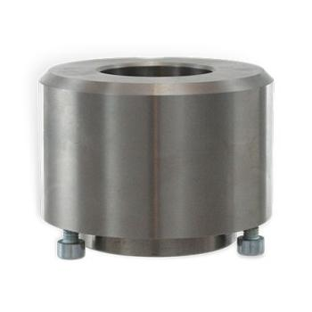 DIAMUT SUPER DUTY STUBBING WHEEL ADAPTOR ONLY for 50mm bore