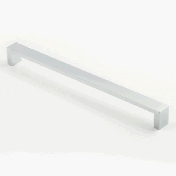 Castella MEZZANINE 288mm Handle Polished Chrome - CAS135
