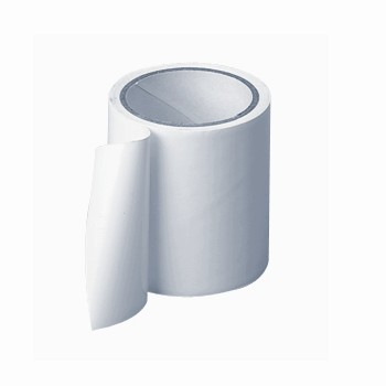 PVC DUCT-SEAL TAPE 550/13 48mm X 30MTR