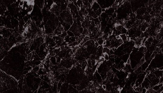 Egger benchtop 5.6 mtr x 38mm x 900mm F202-ST15 BLACK MARBLE - wrapped
