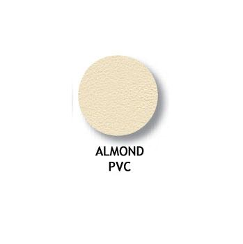 FASTCAP 14mm COVER 005 per card ALMOND