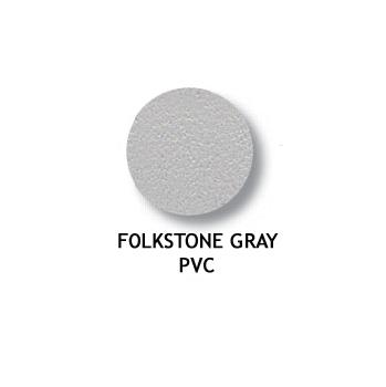 FASTCAP 14mm COVER 015 per card FOLKSTONE