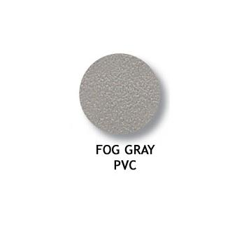 FASTCAP 14mm COVER 012 per card FOG