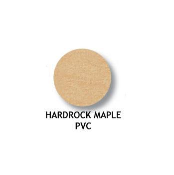 FASTCAP 14mm COVER 055 per card HARDROCK MAPLE PVC