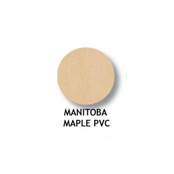 FASTCAP 14mm COVER 050 per card MANITOBA MAPLE PVC