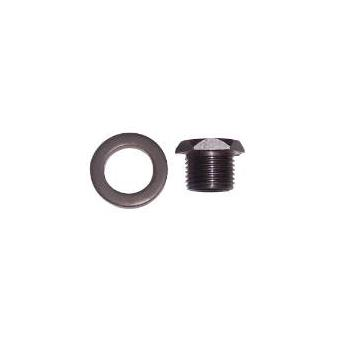 SAW HOLE ADAPTOR REDUCING BUSH 9106511 (5511)