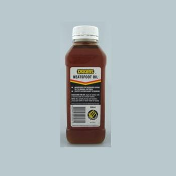 OIL NEATSFOOT 750ml