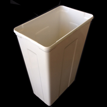REPLACEMENT BUCKET to suit UB Bin 35Ltr