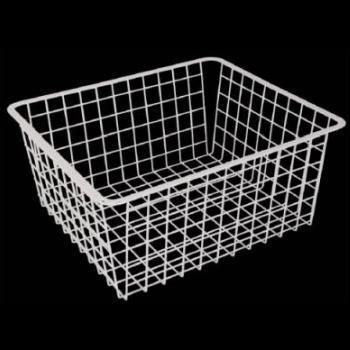 Galvin Utility Wire BASKET 523W x 500D x 200H (Bolts inc)
